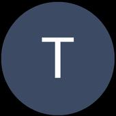 Thara icon