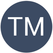 The Mystique Spa And Salon icon