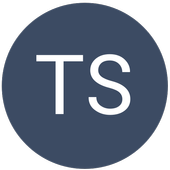 Theesha Studio11 icon