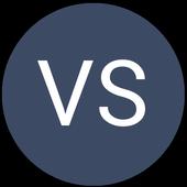 Vatchala Service Apartments & icon