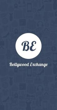 Bollywood Exchange poster