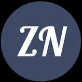 Zxy Neeraj Groceries icon