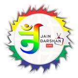 Jain Darshan Live