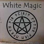 White Magic icon