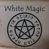 白魔法  -  法术和仪式 APK