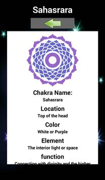 The Chakras and Mantras screenshot 10