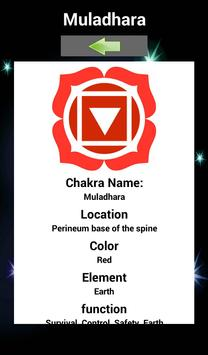 The Chakras and Mantras screenshot 13
