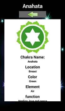 The Chakras and Mantras screenshot 9