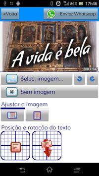 TextArt imagem de tela 2
