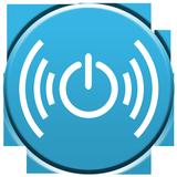 TelLIVE Remote Lite