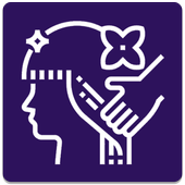 Saloon Booking icon