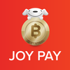 JOY PAY icono