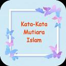 Kata-Kata Mutiara Islam APK Android