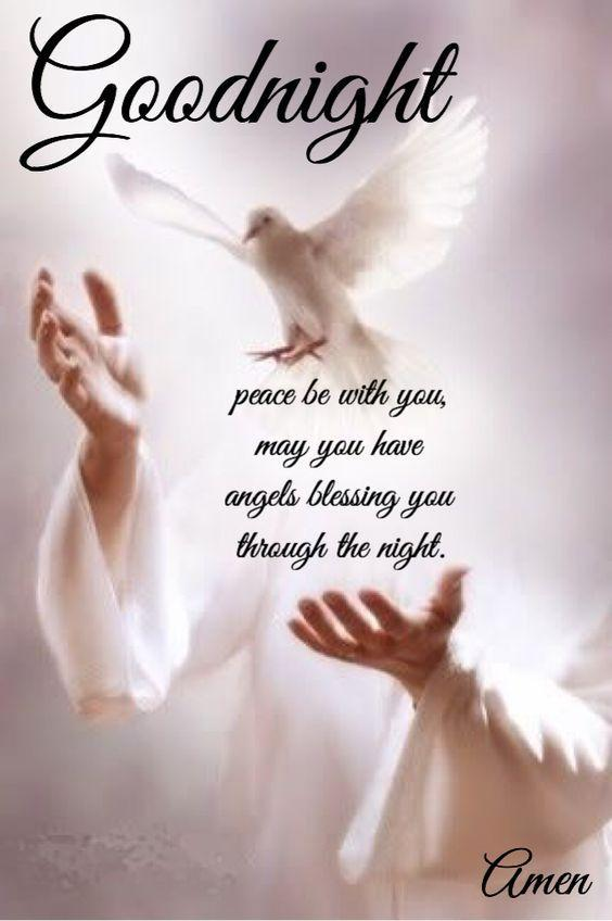 Good Night Blessings for Android - APK Download
