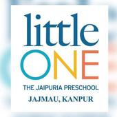Little One The Jaipuria Preschool icon