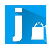 je-buy.com icon