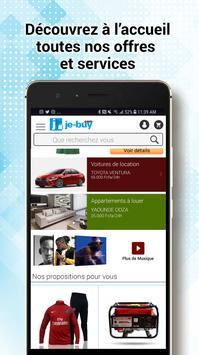 je-buy.com screenshot 6