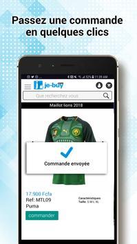 je-buy.com screenshot 3