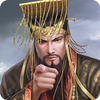 Three Kingdoms: Overlord आइकन