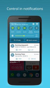 Multi Timer screenshot 7