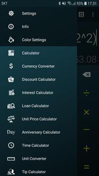 Multi Calculator bài đăng