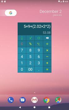 Multi Calculator ảnh chụp màn hình 17