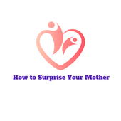 How to Surprise Your Mother icon