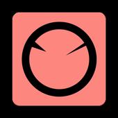Perimeter icon