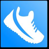 Sport Tools icon