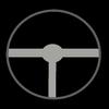 CDL Prep иконка