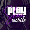 Brasil Play Shox Mobile ícone