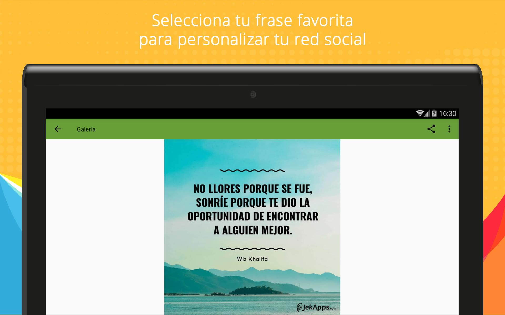 Frases De Reggae For Android Apk Download