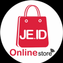 JE.ID Online Store Supliyer APK Android