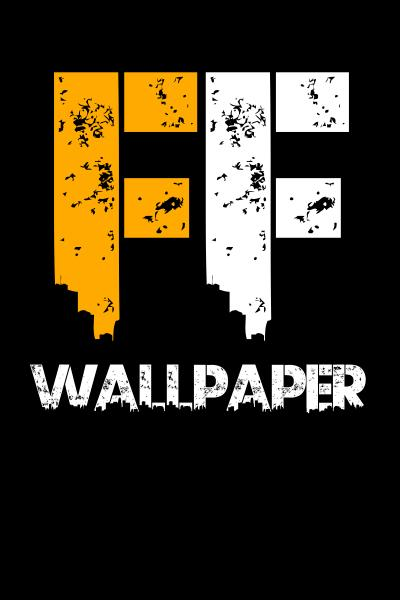 Free Wallpaper Ff Fire For Android Apk Download