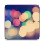 HomeLights icon