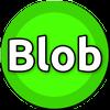 Blob icono