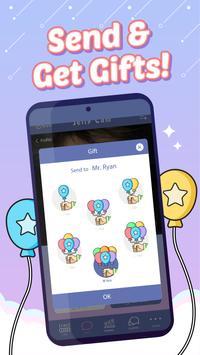 JellyCam screenshot 5