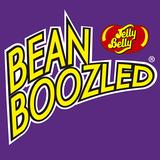 BeanBoozled!