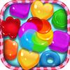 Jellipop Match: Abra a loja dos seus sonhos! APK