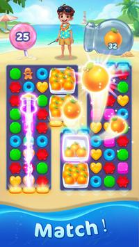 Jellipop Match screenshot 3