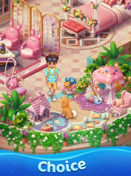Jellipop Match screenshot 9