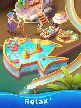 Jellipop Match screenshot 10