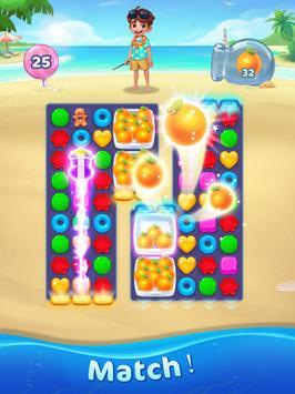 Jellipop Match screenshot 11