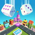 Board Kings™️ - Board Games with Friends & Family