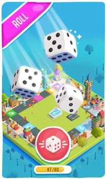 Board Kings™️ - Board Games with Friends & Family poster