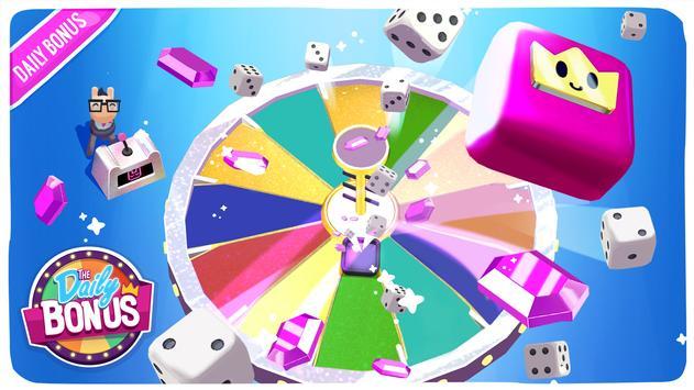 Board Kings™️ - Board Games with Friends & Family screenshot 14