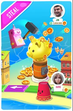 Board Kings™️ - Board Games with Friends & Family screenshot 18