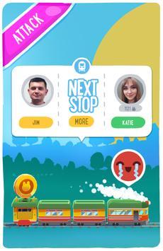 Board Kings™️ - Board Games with Friends & Family screenshot 12