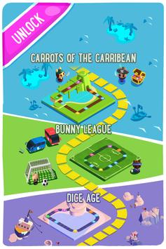 Board Kings™️ - Board Games with Friends & Family screenshot 20