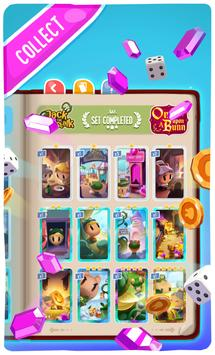 Board Kings™️ - Board Games with Friends & Family screenshot 21